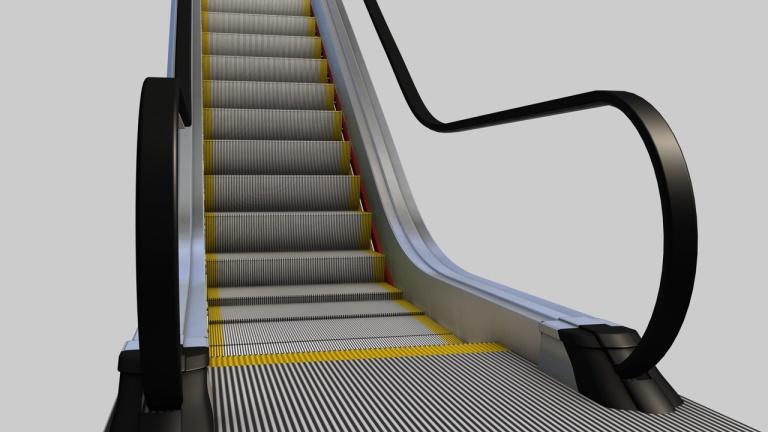 escalator_close2