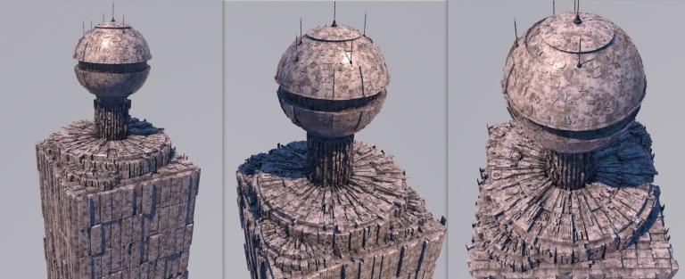greeble_building