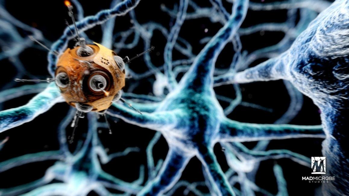 neuron_nano