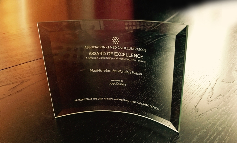 MMS_AMI_award.jpg