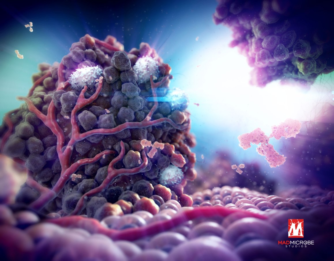 mms_asco_tumor_logo