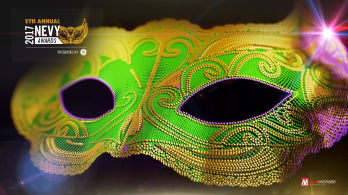 Mask_01 (00322)